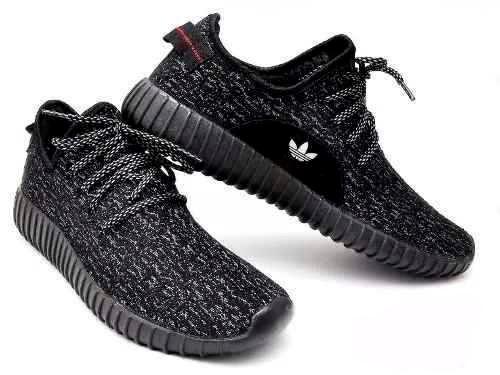 strona internetowa ze zniżką gorąca sprzedaż online sprzedaż obuwia Tenis adidas Yzy Yeesy Boost Original Oficial 60% Off