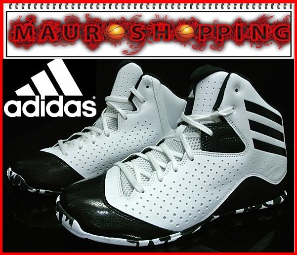 86423322723aa Tenis adidas Zapatillas Baloncesto Basketball Jordan Nike ...