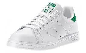 Tenis adidas Zapatillas Stan Smith Hombre Y Mujer Originales ... 000a64ece87bc