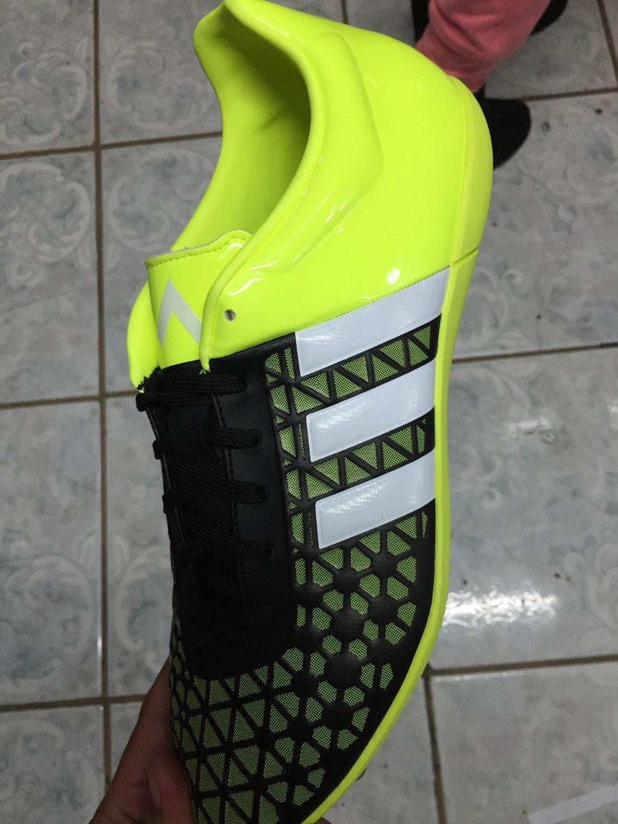 tenis adidas zapatos de fútbol 15.3 liga nuevo julio 2015. Cargando zoom. 0d7f375cbbf6f