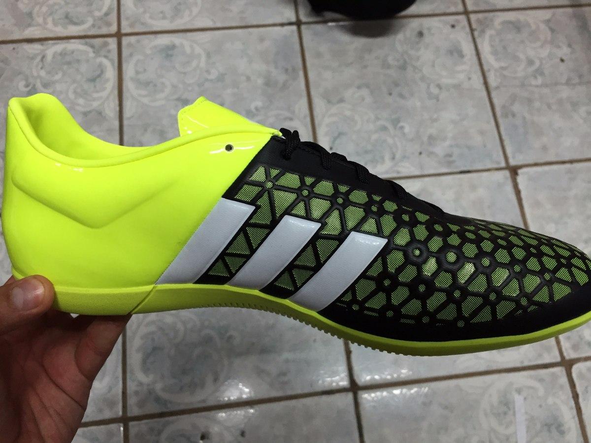 b570978c3bc66 tenis adidas zapatos de fútbol 15.3 liga nuevo julio 2015. Cargando zoom.