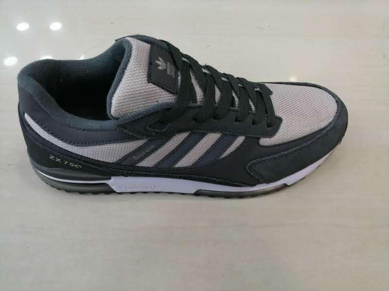 d71cf3f1d60 Tenis adidas Zx 500 Importados Hombre + Envío -   149.900 en Mercado ...