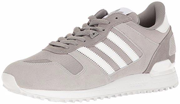 adidas zx 700 gris