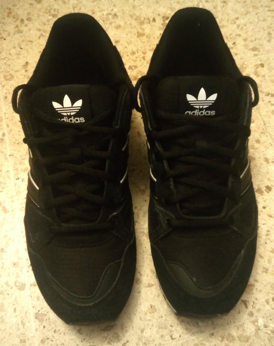sports shoes 7f035 b083c tenis adidas zx 750 originales us 10.5   42. Cargando zoom.