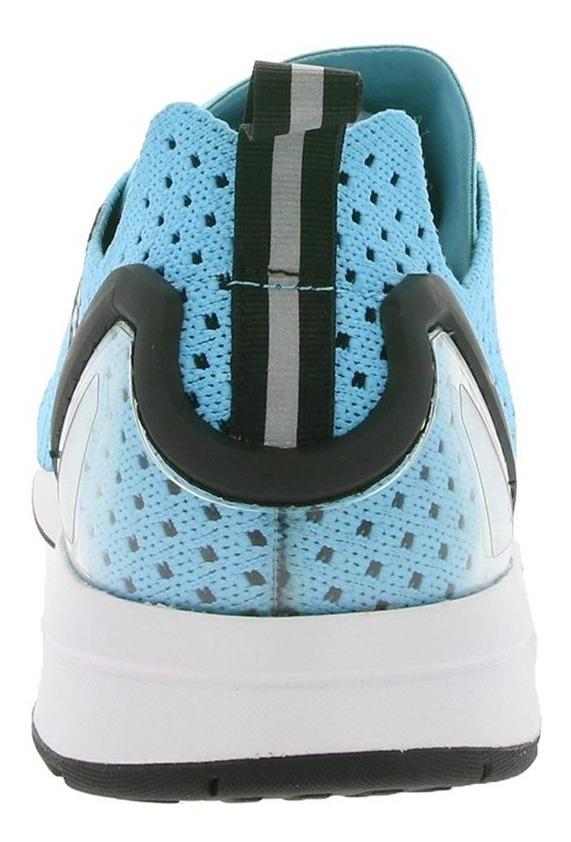 adidas zx flux 29