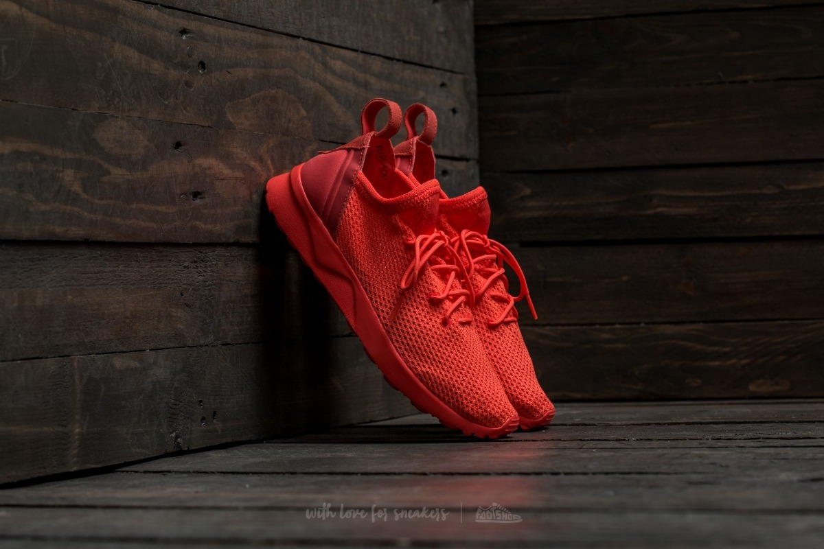 eee4afc1a tenis adidas zx flux adv running coral mujer no. bb2318. Cargando zoom.