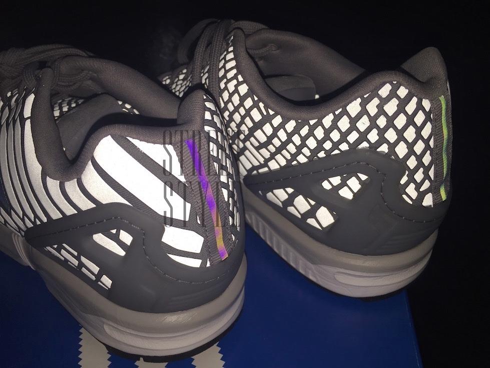 zapatos adidas flux zx