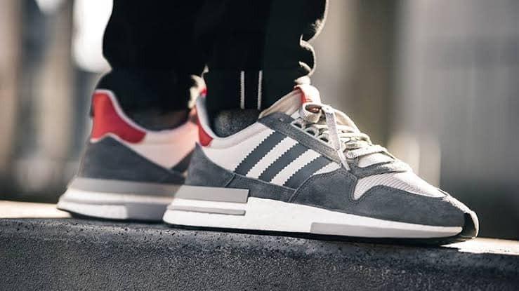 adidas zx 500 rm runs small