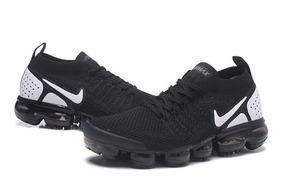 sports shoes c7bf9 a3f66 Tênis Nike Air Max Fitsole 2 Feminino - Calçados, Roupas e Bolsas no ...