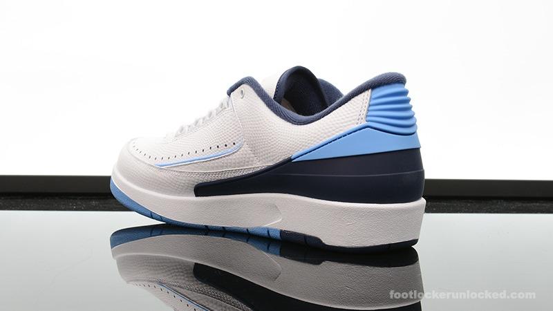 760f16c17f9b3 tenis air jordan 2 retro low nuevos y originales. Cargando zoom.