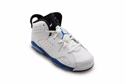 Tenis Air Jordan Retro 6