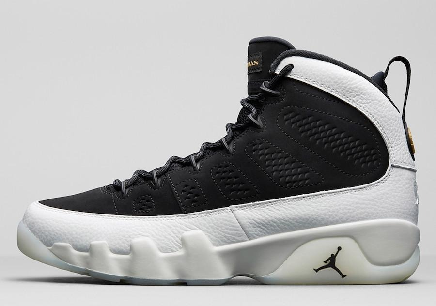 super popular 76340 b7215 ... coupon code for tenis air jordan 9 la los angeles all star negro  blanco. cargando coupon code for nike ...