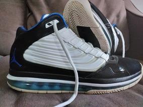 more photos 25022 5bb9a Tenis Air Jordan Airmax Big Ups 28.5mx 10.5us