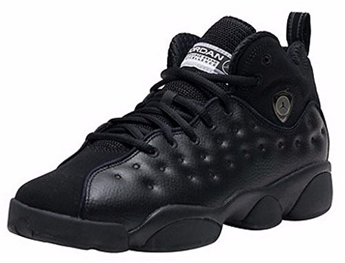 tenis jordan jumpman team 1