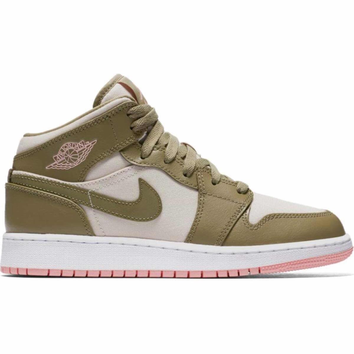 f363b906fac83 tenis air jordan retro 1 mujer original sneaker casual. Cargando zoom.