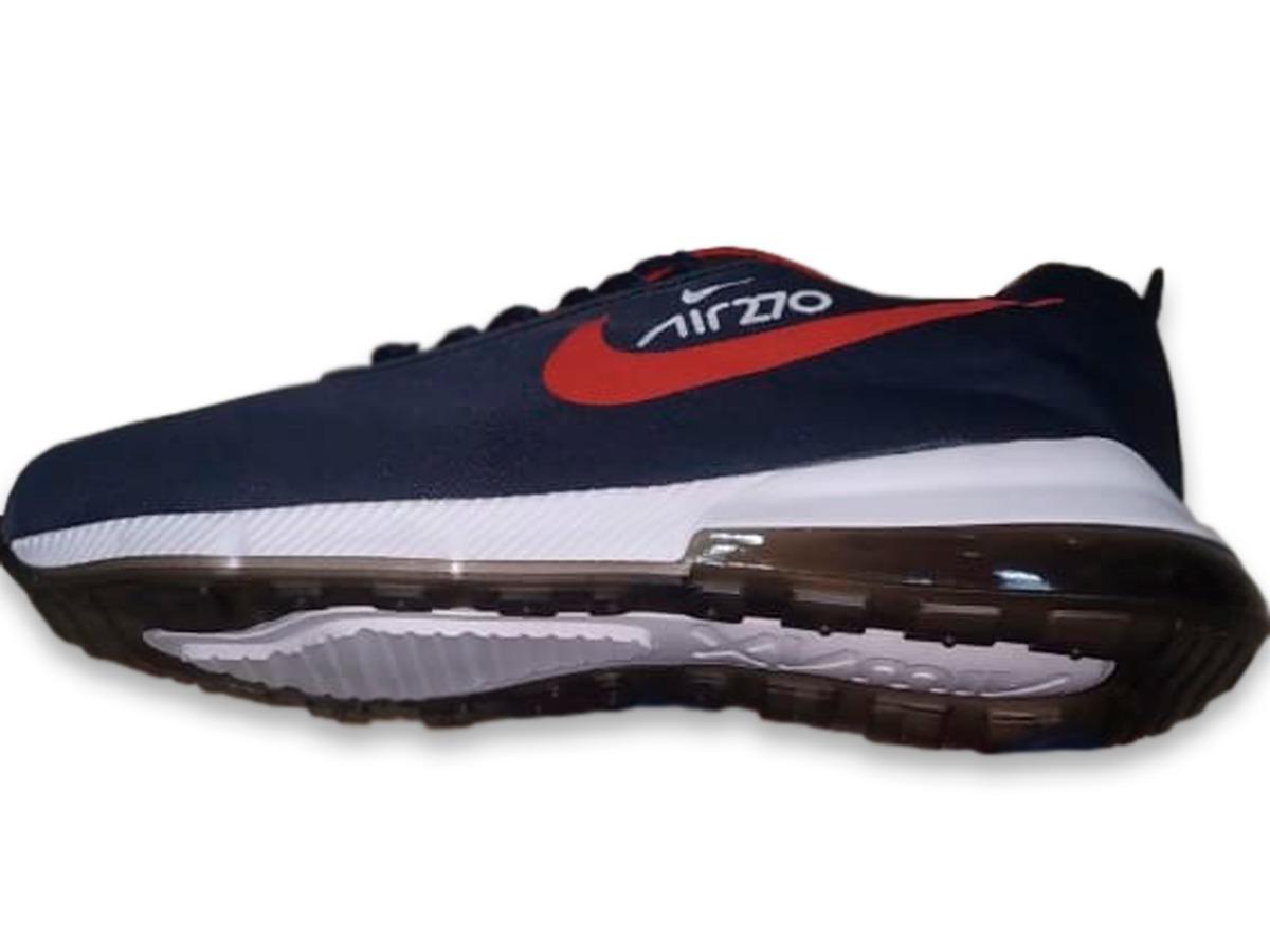 c918ad72568 Tenis Air Max 270 Hombre Zapatos Deportivos -   75.000 en Mercado Libre