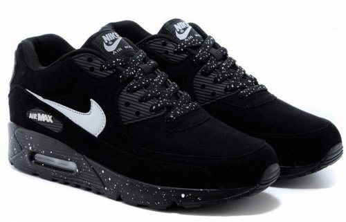 new arrivals tenis air max 90 preto e branco 7c3f1 db5c4