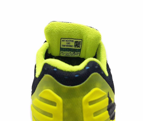 tenis air max gel 2015 amortecedor bolha airmax original
