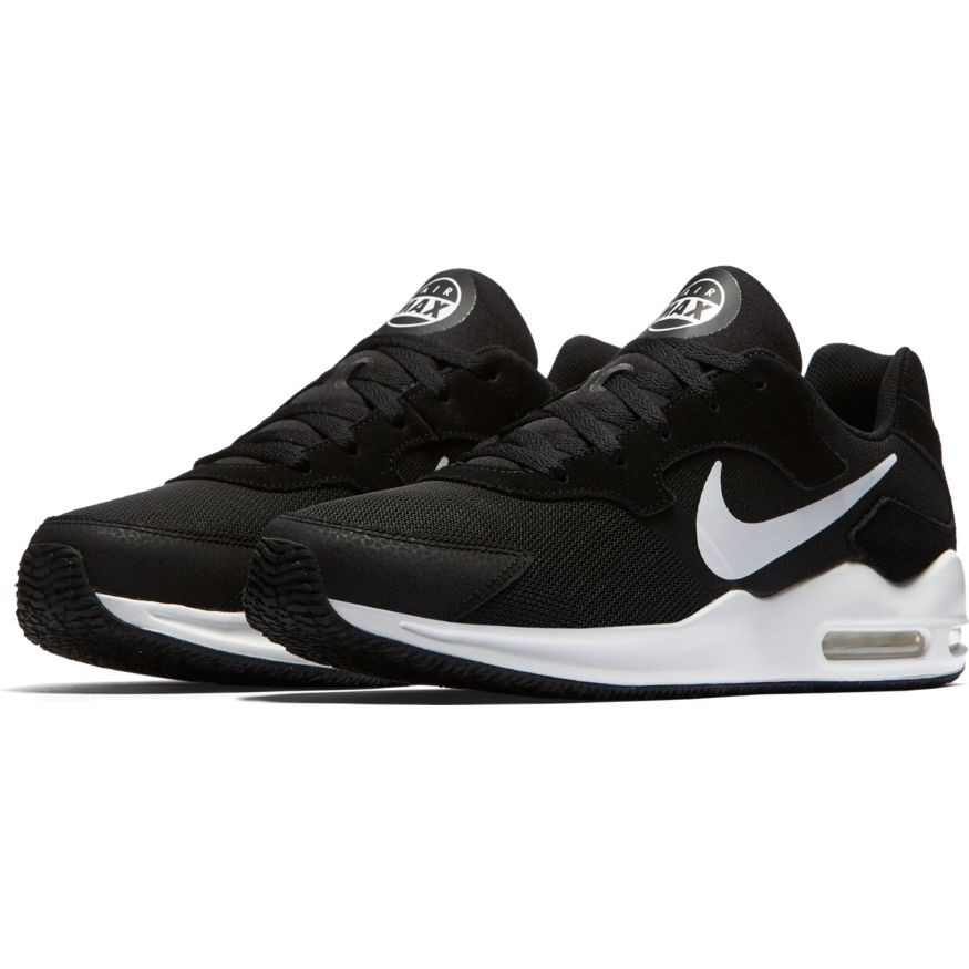 2c75ab982b4 tenis air max guile nike 916768-004. Carregando zoom.