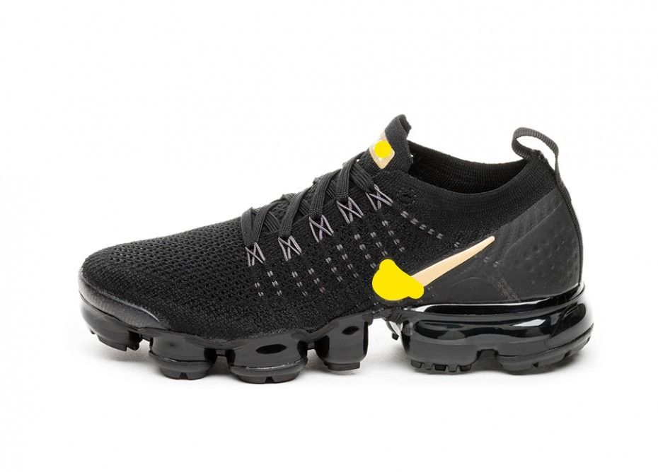 lowest price 0f6aa 34470 Tenis Air Vapormax Flyknit 2.0 Vm + Brinde