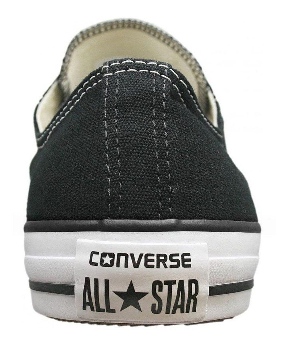 converse 49