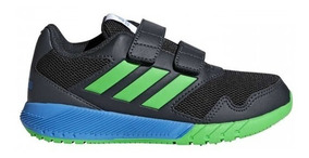 1ed5007561 Loja Fabrica Adidas Bras Tenis Nike - Tênis para Meninos com o ...