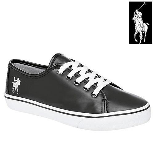 91eccf25142 Características. Marca American Polo  Modelo 73558  Género Mujer  Estilo  Urbanas  Material del calzado Sintético  Tipo de calzado Tenis