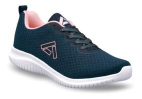 adidas Originals Dam Swift Run CG4145