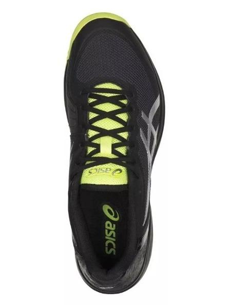 Asics Gel Court Speed Womens Tennis Shoe