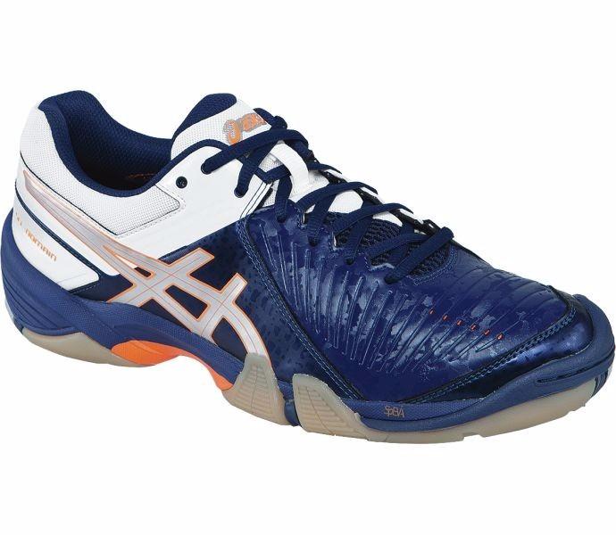 zapatos asics de voleibol