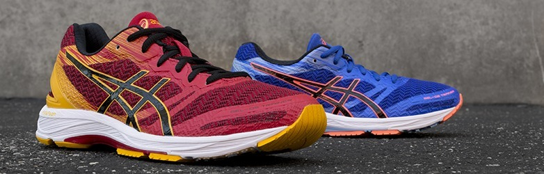 asics gel trainer 22