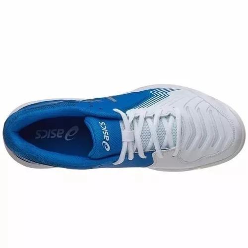 Tenis Asics Gel Game 6 Futsal Volei Padel Tennis Nota Fiscal - R ... 2b7aa8bfdceda