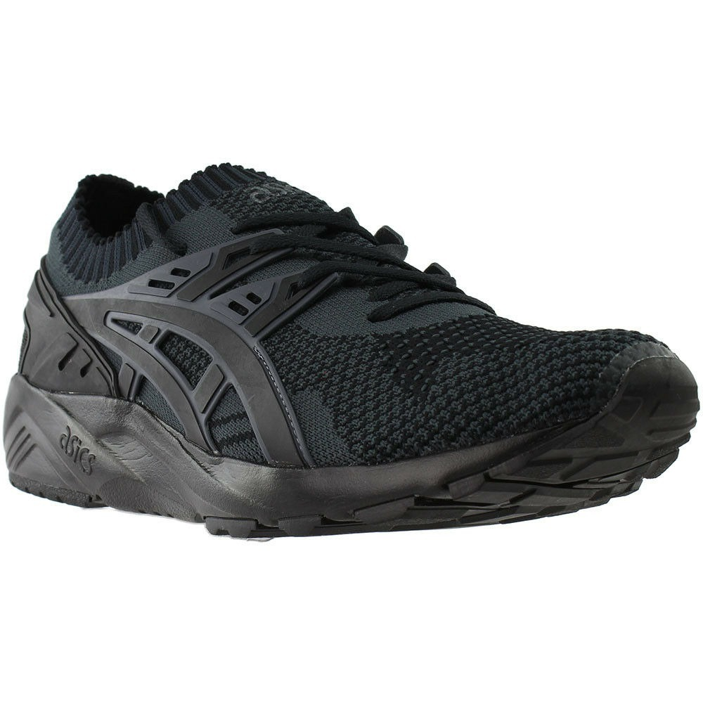 Tenis Asics Gel-kayano Color Gris De Hombre Us 9