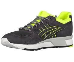 Asics Gel Lyte Speed Popular