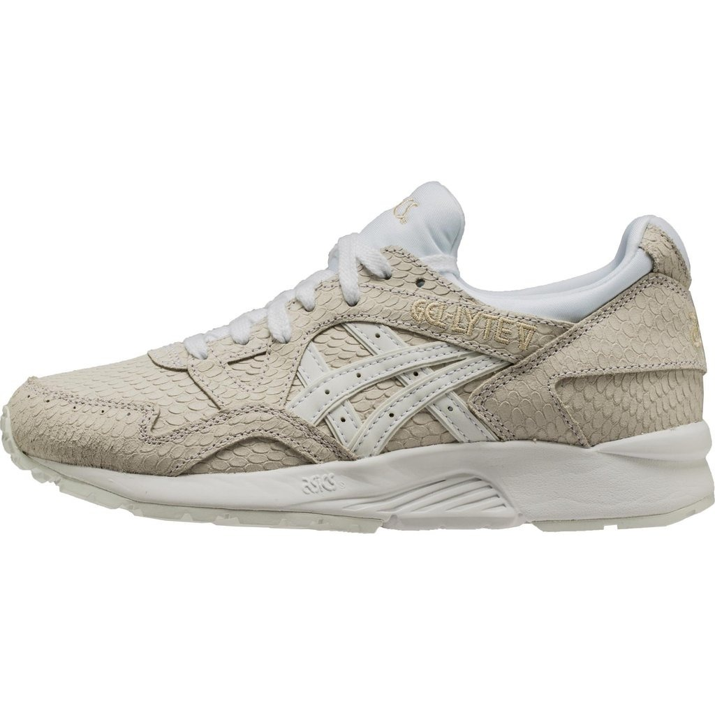 asic lyte mujer