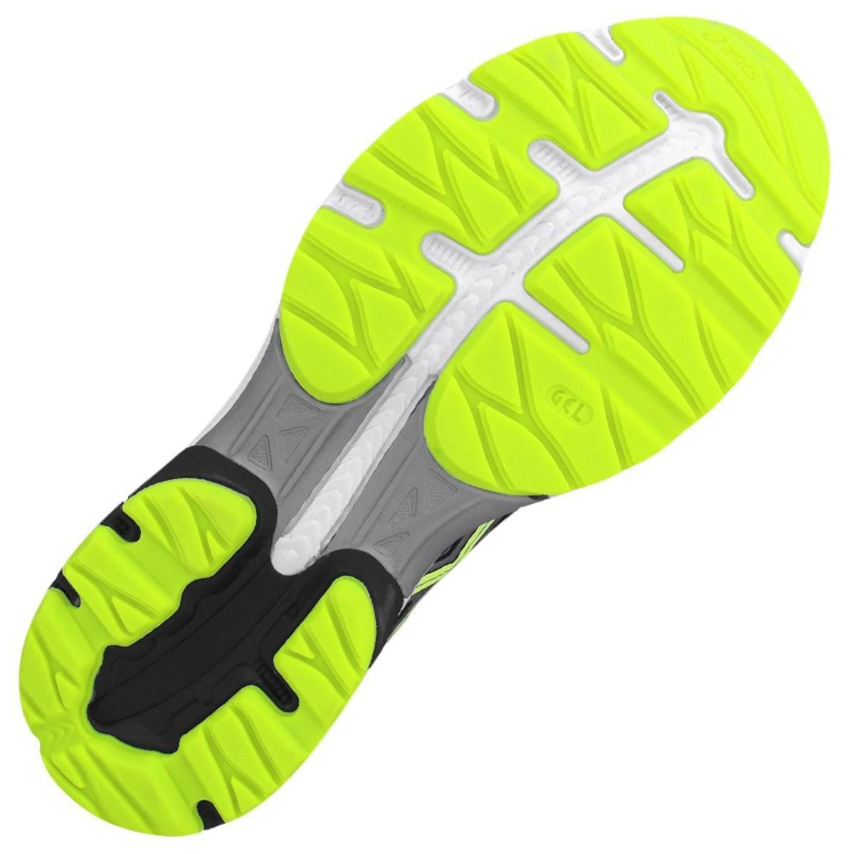 eee0e6c4d9 tenis asics gel nagoya masculino cinza original - pta entreg. Carregando  zoom.