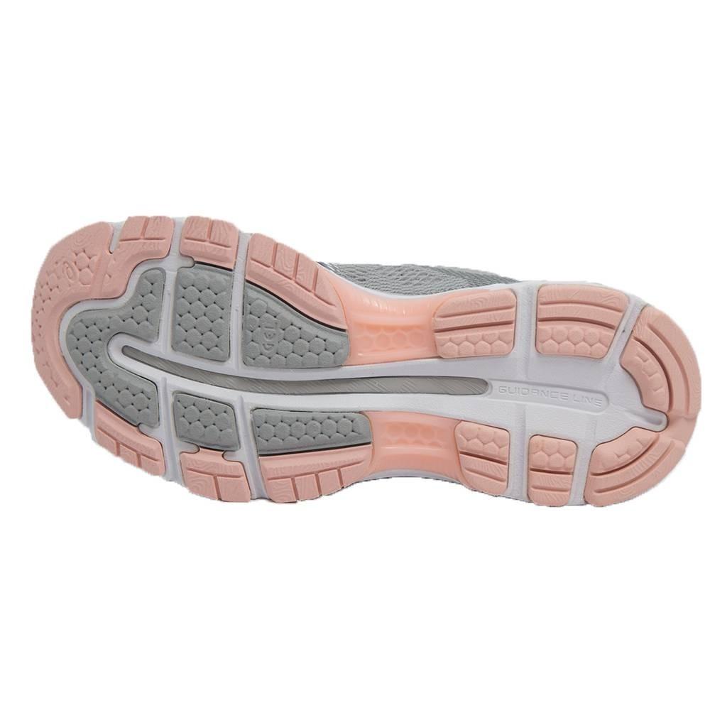 31fdd9dfb9 tenis asics gel nimbus 20 feminino black friday rosa. Carregando zoom.