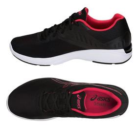 zapatillas asics hombre black friday gratis