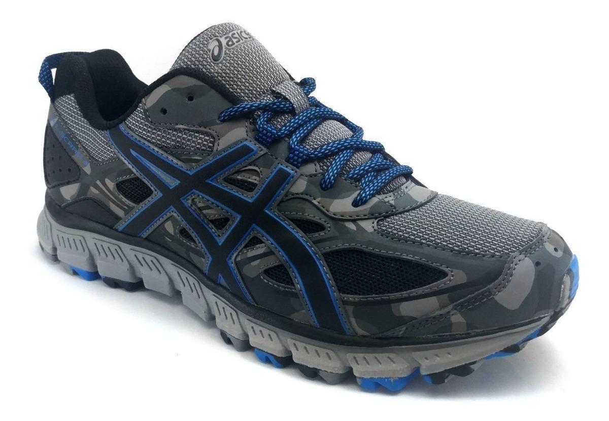 asics shoes womens reviews hombre