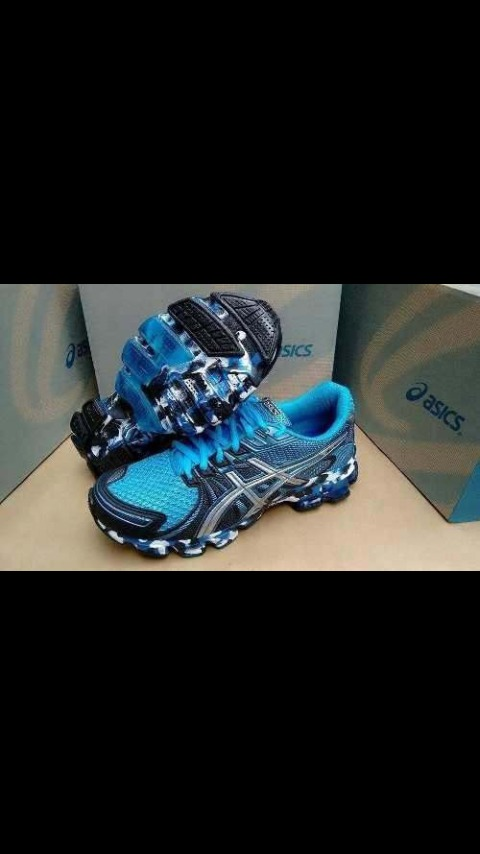 f22970a17e8 tenis asics gel sendai masculino black friday azul imperdive. Carregando  zoom.