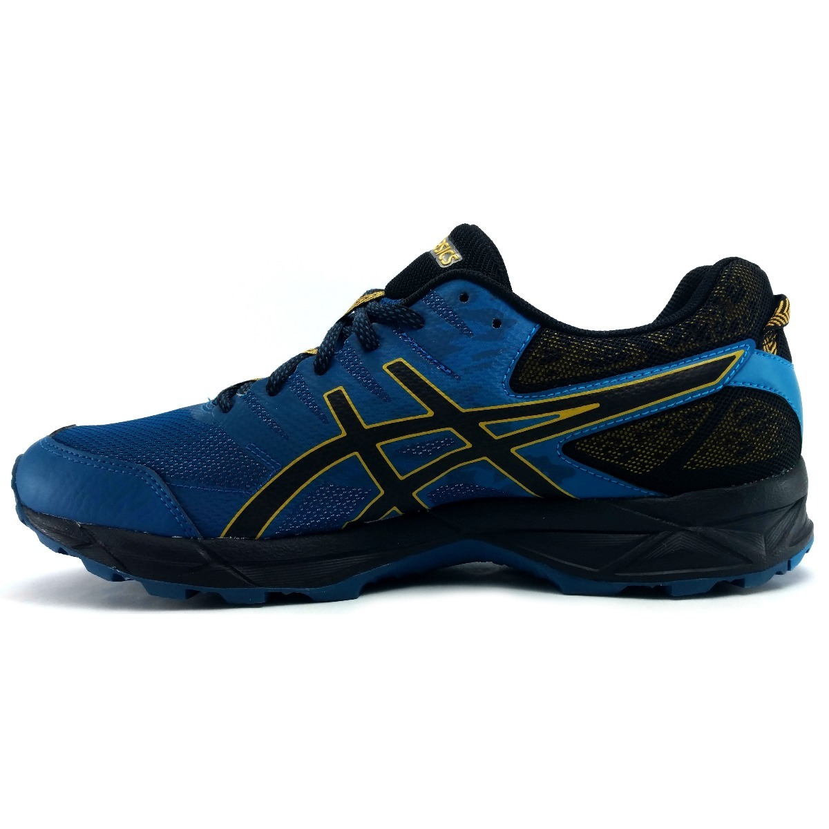 zapatos asics gel sonoma