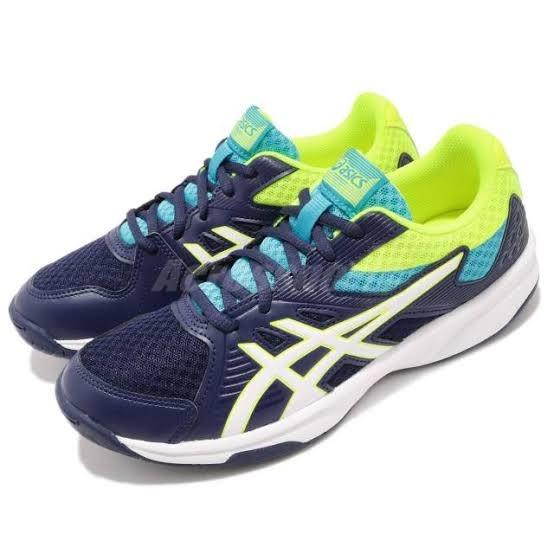 Zapatillas Asics Gel Upcourt Deportes y Fitness en Mercado