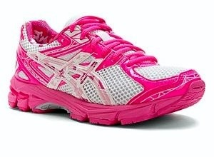 Tenis Asics Gt 1000 3 Running Shoes Para Mujer 5(mx) 8(usa ... e93899411f606