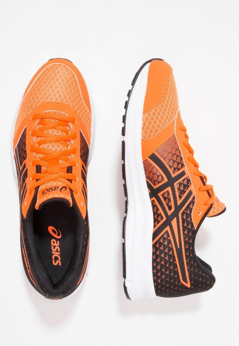 4cecff074e Características. Marca Asics  Modelo PATRIOT 8  Género Hombre  Estilo  Training  Tipo de calzado Tenis