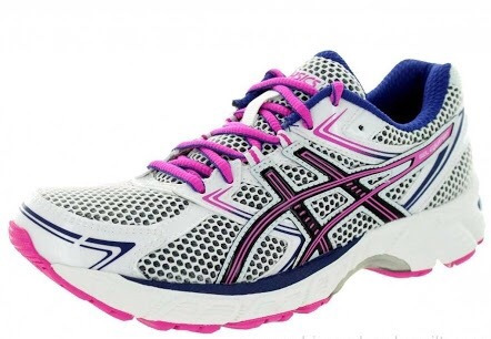 aa08c5e518c74 ... gel equation running gym ejercicio correr · tenis asics mujer