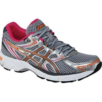 5f05e950834fd Tenis Asics Mujer Gel Equation Correr Ejercicio Gym Running ...
