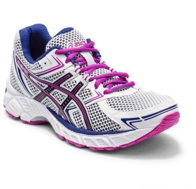 f79a794b593fc Tenis Asics Mujer Gel Equation Running Gym Ejercicio Correr ...