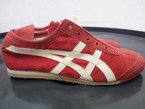 zapatos asics precio 80