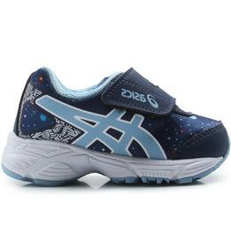007617551c Kayano 23 Asics - Asics Azul escuro no Mercado Livre Brasil