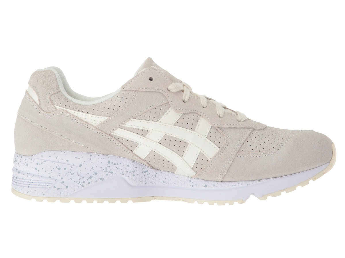 Asics Gel Lique beige